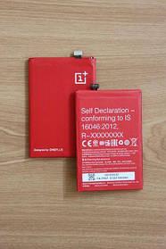 Аккумулятор BLP597 для OnePlus Two