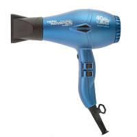 Фен для волос Parlux Advance Light Blue Limited Edition