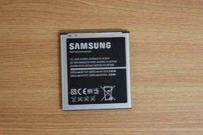 Аккумулятор B600BE для Samsung Galaxy S4
