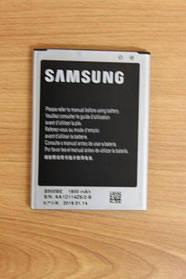 Аккумулятор B500BE для Samsung Galaxy S4 mini