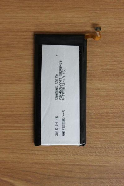 Аккумулятор EB-BA300ABE для Samsung Galaxy A3