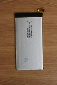 Аккумулятор EB-BA700ABE для Samsung Galaxy A7