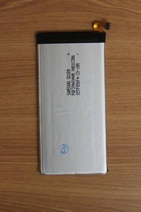 Аккумулятор EB-BA700ABE для Samsung Galaxy A7, фото 2