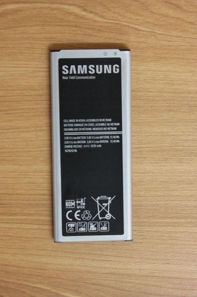 Аккумулятор EB-BN910BBE для Samsung Galaxy Note 4