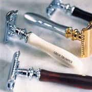 Станки для бритья