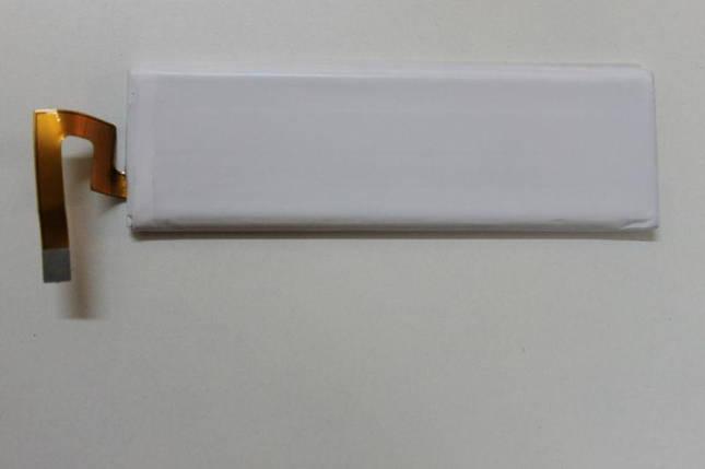 Аккумулятор AGPB016-A001 для Sony Xperia M5, фото 2