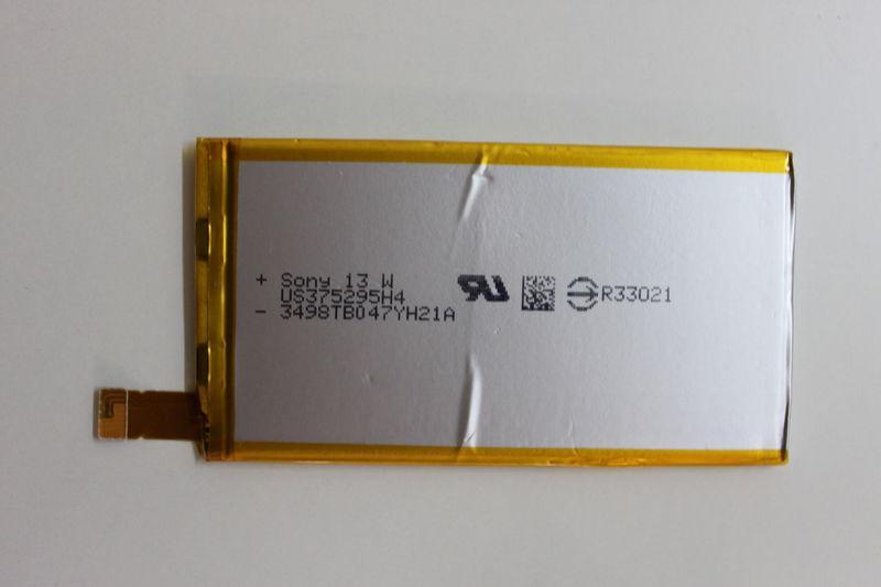 Аккумулятор LIS1561ERPC для Sony Xperia Z3 mini