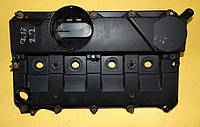 Крышка головки блока Пежо Боксер2.2 HDI Peugeot Boxer с 2006 г. в.
