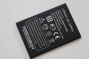 Аккумулятор BL-05 для THL L969