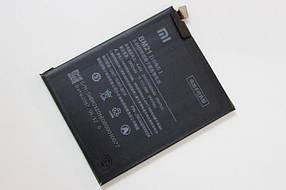 Аккумулятор BM21 Xiaomi Mi Note