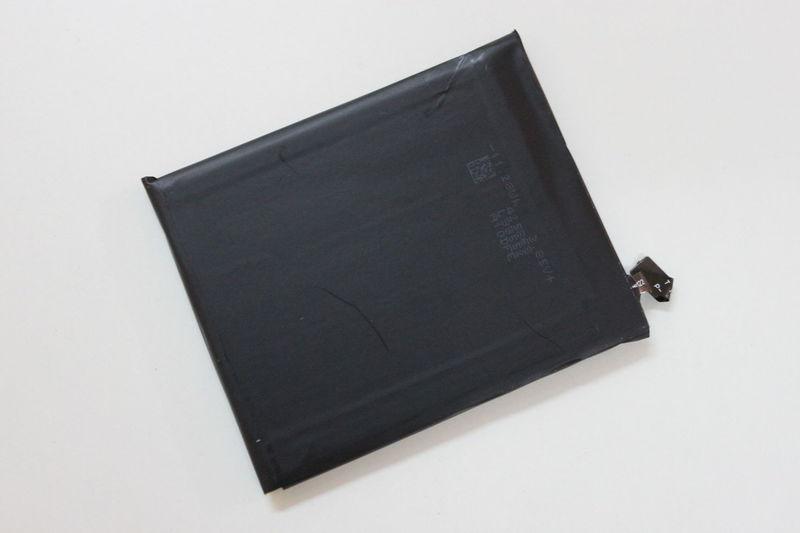 Аккумулятор BM22 Xiaomi Mi5
