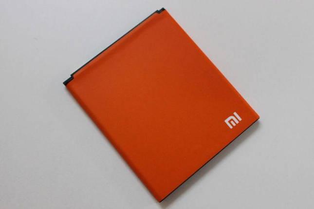 Аккумулятор BM40 Xiaomi Mi2A, фото 2