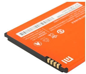 Аккумулятор BM42 Xiaomi Redmi Note