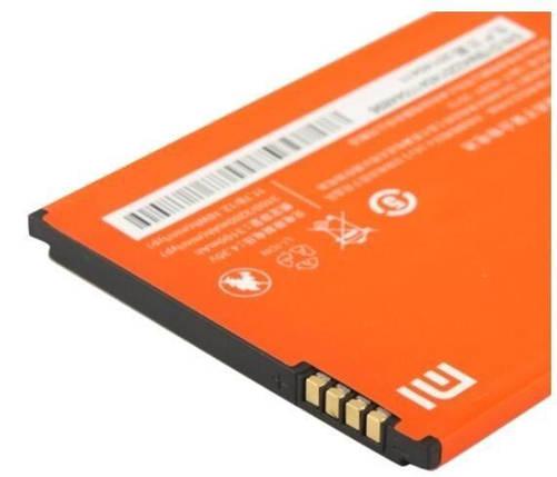 Аккумулятор BM42 Xiaomi Redmi Note, фото 2