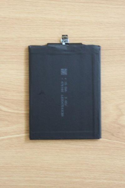 Аккумулятор BM47 Xiaomi Redmi 3