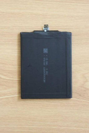 Аккумулятор BM47 Xiaomi Redmi 3, фото 2