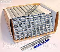 Скоба для степлера с-образная 15G100