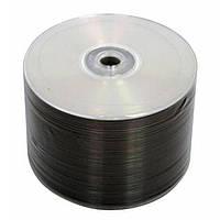 Диск CD-R PATRON 700Mb 52x BULK box 50шт (INS-C036)