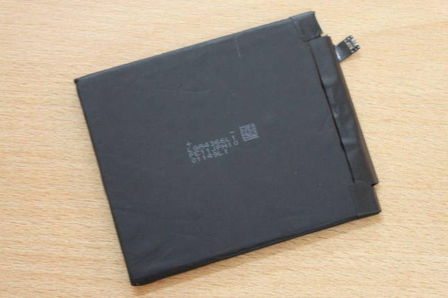 Аккумулятор BN43 для Xiaomi Redmi 4X, фото 2