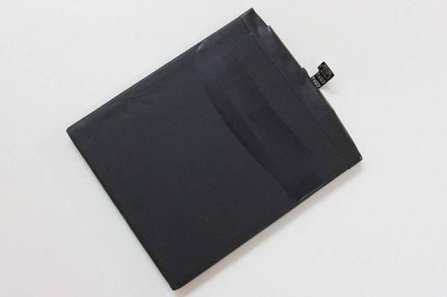 Аккумулятор BN30 Xiaomi Redmi 4A, фото 2