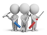 Сервисное и техническое обслуживание систем вентиляции