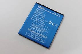 Аккумулятор BT27S для ZOPO ZP700 ZOPO 6530