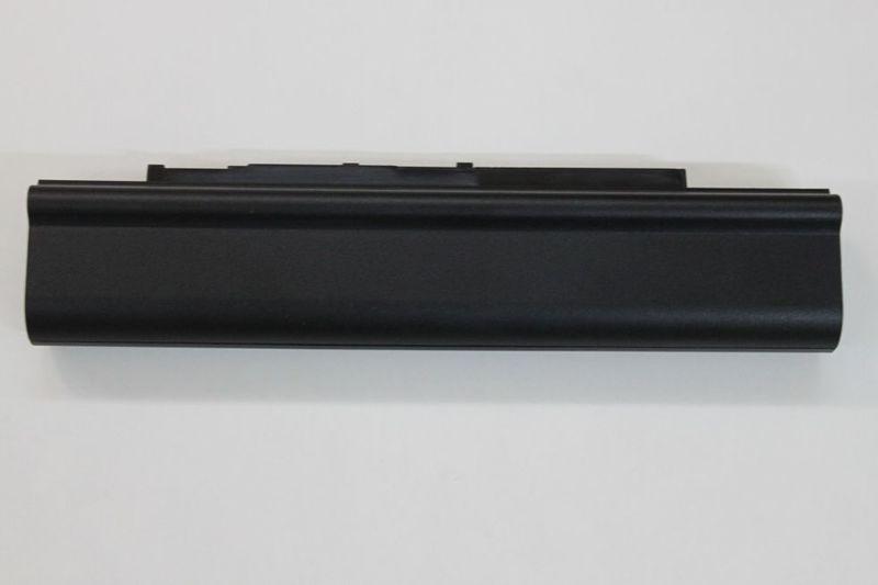 Аккумулятор UM08A73 для ноутбука Acer Aspire One A110 A150 D210 D150 D250 ZG5