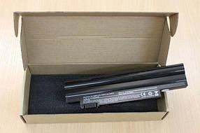 Аккумулятор для ноутбука Acer Acer Aspire One 522 722 D255 D260 D270 E100 AOD255 AOD260 AL10A31 AL10B31