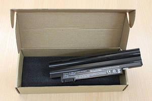 Аккумулятор для ноутбука Acer Acer Aspire One 522 722 D255 D260 D270 E100 AOD255 AOD260 AL10A31 AL10B31, фото 2