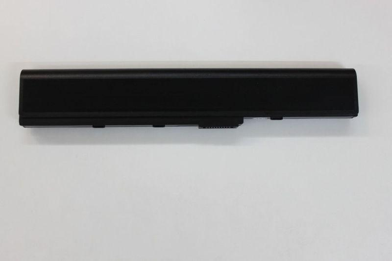 Аккумулятор для ноутбука Asus A52F A52J K52D K52DR K52F K52J K52JC K52JE K52N X52J A41-K52