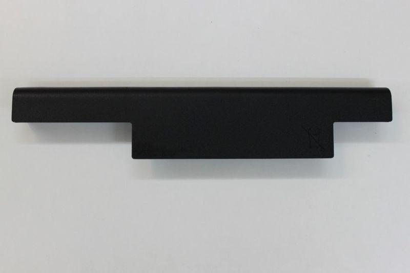 Аккумулятор для ноутбука Acer TravelMate 5742 5742ZG 734 7340 7740 AK.006BT. 080 AS10D31 AS10D3E AS10D41 AS10D51 AS10D75