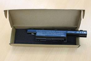 Аккумулятор для ноутбука Acer TravelMate 5742 5742ZG 734 7340 7740 AK.006BT. 080 AS10D31 AS10D3E AS10D41 AS10D51 AS10D75, фото 3