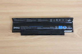 Аккумулятор для ноутбука Dell Inspiron M501 M501R M511R N3010 N3110 N4010 N4050 N4110 N5010 N5010D N5110 N7010 N7110