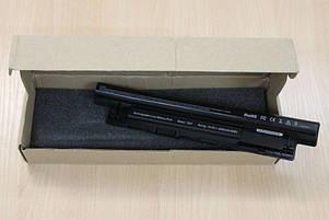 Аккумулятор для ноутбука Dell VOSTRO 2521, 2421; INSPIRON 5721, 3721, 5521, 3521, 5421, 3421, фото 2