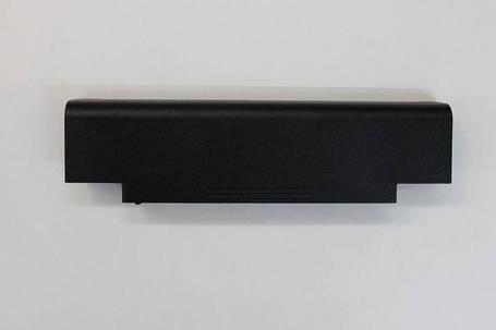 Усиленный аккумулятор для Dell Inspiron M501 M501R M511R N3010 N3110 N4010 N4050 N4110 N5010 N5010D N5110 N7010 N7110, фото 2