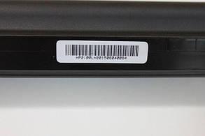 Аккумулятор для ноутбука Hewlett Packard HSTNN-DB0P, HSTNN-LB0P, HSTNN-Q46C, HSTNN-XB0P, фото 3