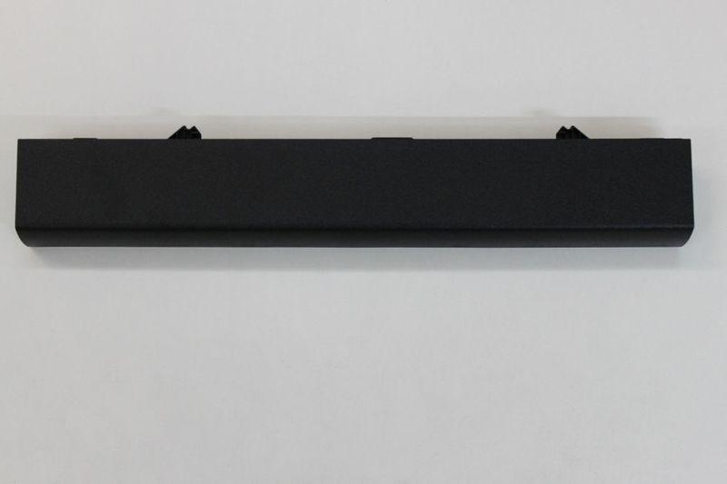 Аккумулятор для ноутбука HP HSTNN-IB1A Compaq 420, ProBook 4520