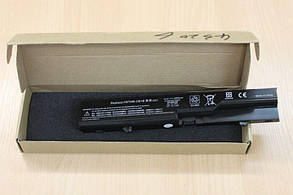 Аккумулятор для ноутбука HP HSTNN-IB1A Compaq 420, ProBook 4520, фото 2