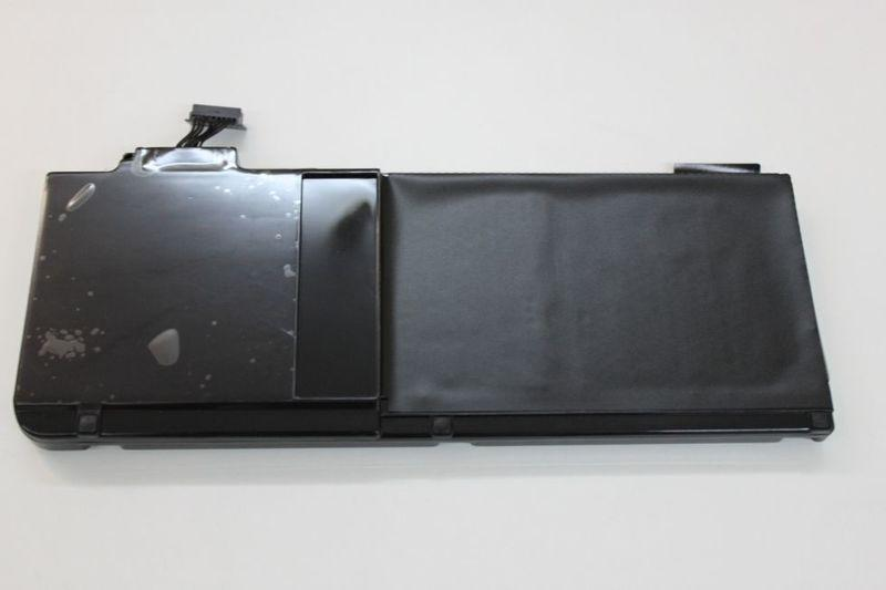 Аккумулятор для Apple Macbook Pro 13 (2009) A1322 A1278 MB990 MC700