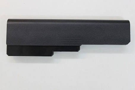 Аккумулятор для ноутбука Lenovo 3000 IdeaPad G430 G450 G530 G550 N500 Z360 B460 B550 V460 V450 G455 G555, фото 2