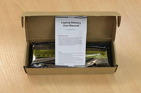 Аккумулятор для ноутбука Lenovo 3000 Y500 Y510 Y510A IdeaPad V550 Y510 Y530 Y530A Y730A Y710 Y730