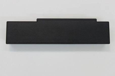 Аккумулятор для ноутбука Lenovo 3000 Y500 Y510 Y510A IdeaPad V550 Y510 Y530 Y530A Y730A Y710 Y730, фото 2