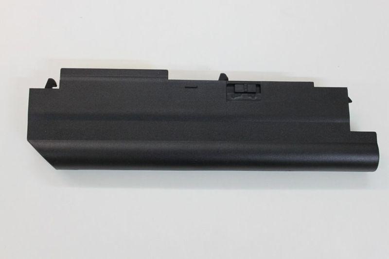 Аккумулятор для ноутбука Lenovo ThinkPad T61 R61 R61i T61u R400 T400