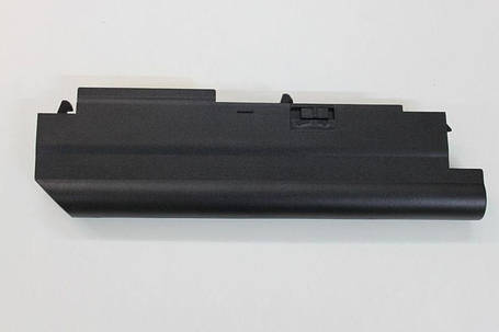 Аккумулятор для ноутбука Lenovo ThinkPad T61 R61 R61i T61u R400 T400, фото 2