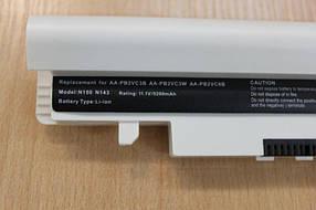 Аккумулятор для ноутбука Samsung N150 N143 N145 N148 AA-PB2VC6B AA-PB2VC6W AA-PL2VC6B AA-PL2VC6W