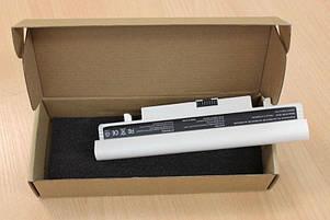 Аккумулятор для ноутбука Samsung N150 N143 N145 N148 AA-PB2VC6B AA-PB2VC6W AA-PL2VC6B AA-PL2VC6W, фото 2