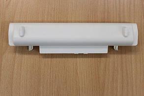 Аккумулятор для ноутбука Samsung N150 N143 N145 N148 AA-PB2VC6B AA-PB2VC6W AA-PL2VC6B AA-PL2VC6W, фото 3