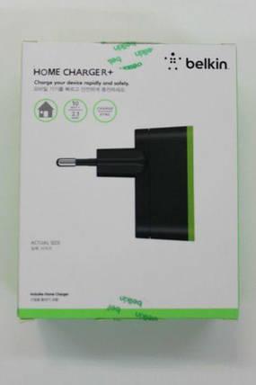 Зарядное устройство Belkin, фото 2