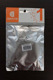 USB Cable Griffin iPhone 4G/4S
