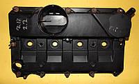 Крышка головки блока Ситроен Джампер 2.2 HDI Citroen Jumper с 2006 г. в.